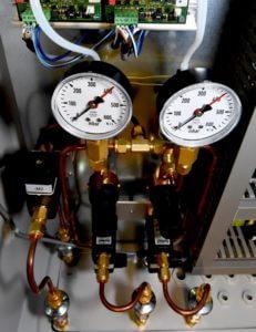 automatische-gasmischer-umschaltung-4