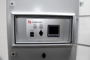 automatische-gasmischer-umschaltung-1