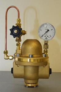 ltd-1_pressure control system variant-3